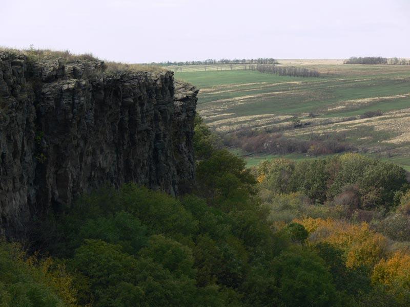 ростовская область зайцевка фото